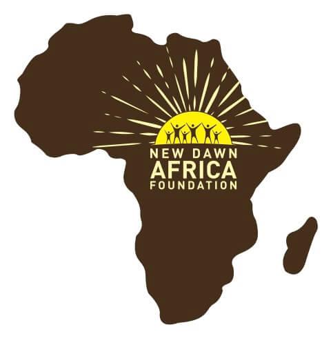 new-dawn-africa-fund-new-vector-logo